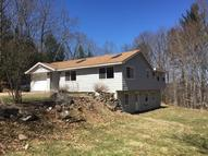 11 Jacques Drive Plymouth NH, 03264