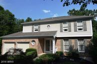 13515 Steeplechase Drive Bowie MD, 20715