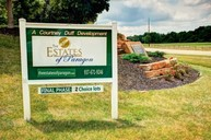 412 Cathedral Ct. Centerville OH, 45458