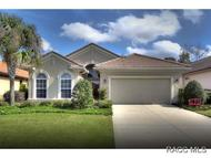 1339 W Diamond Shore Loop Hernando FL, 34442