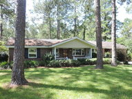 204 Mimosa Ave. Moultrie GA, 31768