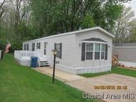 1515 N Lincoln Ave #20 Springfield IL, 62702