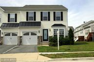 1723 Hayle Drive Hanover MD, 21076