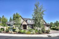 19458 Golden Meadow Loop Bend OR, 97702