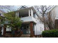 871 East 130th St Cleveland OH, 44108