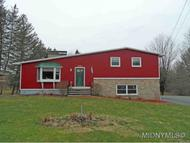 7181 State Route 291 Stittville NY, 13469