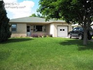 614 Fairhurst St Sterling CO, 80751