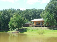 6576 W State  Hwy Booneville AR, 72927