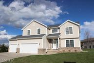 509 Park Court Heyworth IL, 61745