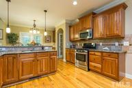3588 Arbor Place Wake Forest NC, 27587