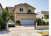 3808 Griffith View Drive Los Angeles CA, 90039