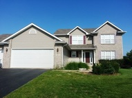217 Bear Dusk Way Belvidere IL, 61008
