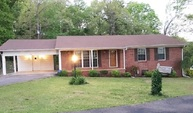 4240 State Route 100 West Henderson TN, 38340
