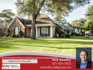 124 Estates Lane Youngsville LA, 70592