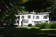 186 Overlook Dr Hillsdale NY, 12529