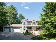 63 Jay Way Rochester NH, 03868