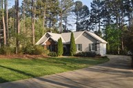 167 Weatherstone Drive Central SC, 29630