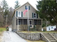 33 Williams Street Proctor VT, 05765