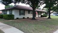 408 Forest Circle Irving TX, 75062