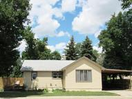 500 2nd St Nw Beulah ND, 58523