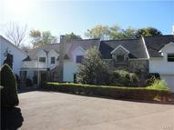 531 Hollow Tree Ridge Road Darien CT, 06820
