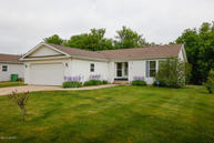 6 New Moon Terrace N Springfield MI, 49037