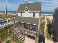 8217 B S Old Oregon Inlet Road Lot 48 Nags Head NC, 27959