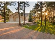18420 Woodhaven Drive Colorado Springs CO, 80908
