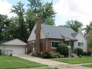 3108 Ridgemore Ave Kettering OH, 45429