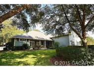 2709 Sw 128th Terr Archer FL, 32618