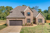 3108 Forest Down Cove Southaven MS, 38672