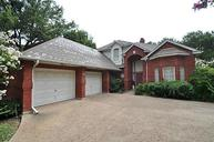 2615 Hidden Ridge Drive Arlington TX, 76006