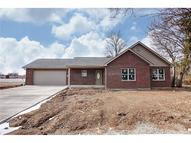 108 Pipers Pine Pleasant Hill OH, 45359