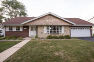 1004 Green Valley Dr Waukesha WI, 53189