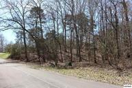 Lot 2088 Deer Creek Trail Baneberry TN, 37890
