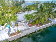 6 Calle Dos Key West FL, 33040