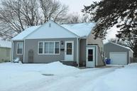 1414 4th Street Brookings SD, 57006