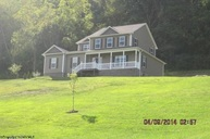 18 Legend Drive Bridgeport WV, 26330