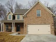 3334 Lawson Ln Lexington KY, 40509