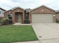 13772 Canyon Ranch Road Roanoke TX, 76262