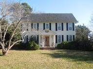 23409 Seaside Rd Cape Charles VA, 23310