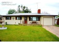 505 35th Ave Greeley CO, 80634