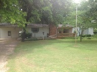 7308 A St Kingston OK, 73439