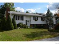 126 Windsor Road Alburtis PA, 18011