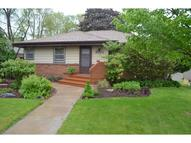 3011 Dakota Avenue S Saint Louis Park MN, 55416