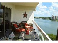 19925 Gulf Boulevard 305 Indian Shores FL, 33785