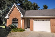 1296 Mosswood Chase Tallahassee FL, 32312