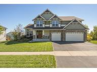 18013 66th Place N Maple Grove MN, 55311
