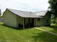 104 King Dr Caneyville KY, 42721
