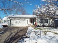 211 Buffalo Strawberry Point IA, 52076
